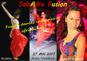 Stage-SalsAfro-Fusion-Mai-2018