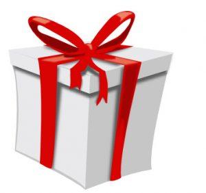 cours-particulier-danse-toulouse-carte-cadeau