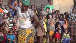 cours-particulier-danse-africaine-malienne-paris-dansa