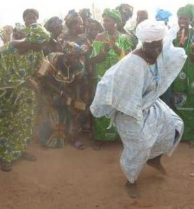 cours-particulier-danse-africaine-mandingue-paris