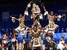 cours-particulier-danse-africaine-mandingue-paris-ballets-africains