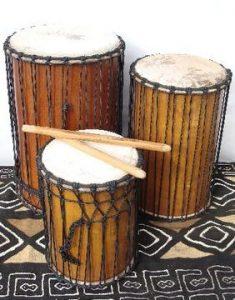 cours-particulier-danse-africaine-mandingue-paris-dunduns