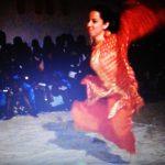 cours-particulier-danse-africaine-paris
