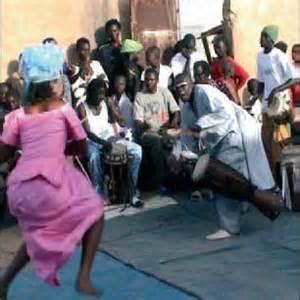 cours-particulier-danse-africaine-sabar-paris
