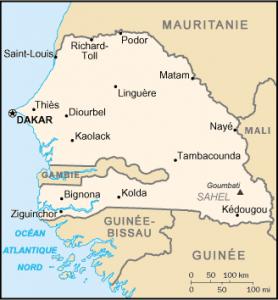 cours-particulier-danse-africaine-senegal-paris