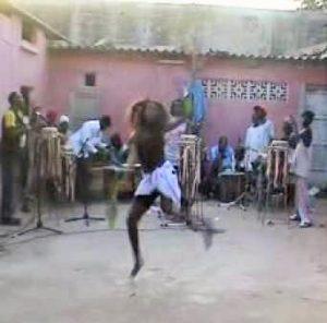 cours-particulier-danse-africaine-senegalaise-paris
