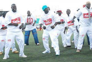cours-particulier-danse-africaine-senegalaise-paris-lutteurs