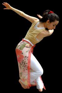 cours-particulier-danse-afro-contemporaine-paris