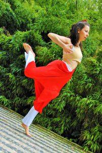 cours-particulier-danse-afro-latino-paris