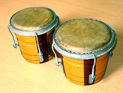 cours-particulier-danse-cubaine-paris-bongos