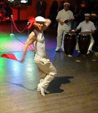 cours-particulier-danse-cubaine-paris-columbia