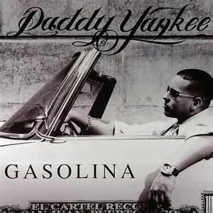 cours-particulier-danse-cubaine-paris-daddy-yankee