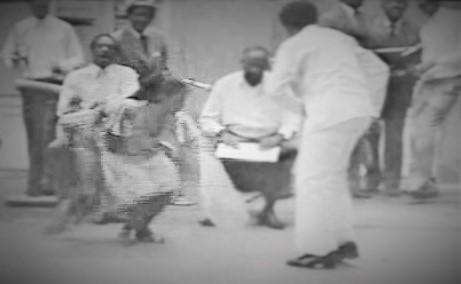 cours-particulier-danse-cubaine-paris-los-munequitos-de-matanzas