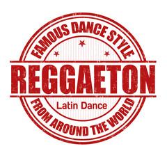 cours-particulier-danse-cubaine-paris-reggaeton