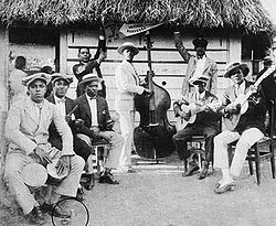 cours-particulier-danse-cubaine-paris-sexteto-habanero