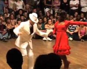 cours-particulier-danse-cubaine-paris-son