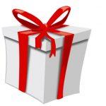 cours-particulier-danse-paris-carte-cadeau
