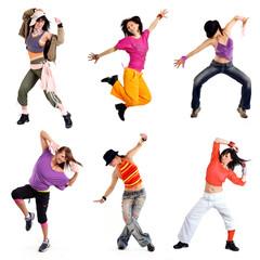 cours-particulier-danse-toulouse-parcours