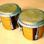 cours-particulier-danse-paris-son-bongos