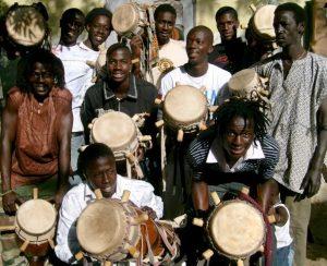 cours-particulier-danse-senegalaise-paris-percussion