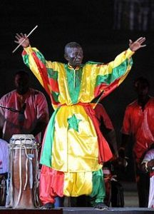 cours-particulier-danses-africaines-paris-doudou-ndiaye-rose