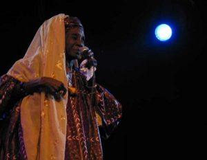 cours-particulier-danses-africaines-paris-griotte-malienne