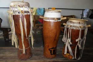 cours-particulier-danses-africaines-paris-percussion-sabar