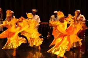 cours-particulier-danses-afro-cubaines-paris-oshun