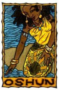 cours-particulier-danses-afro-cubaines-paris-oshun-orisha