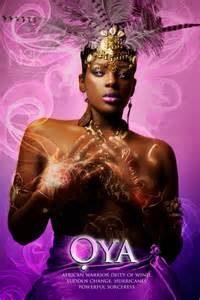 cours-particulier-danses-afro-cubaines-paris-oya-orisha
