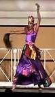 cours-particulier-danses-afro-cubaines-paris-oya