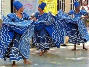 cours-particulier-danses-afro-cubaines-paris-yemaya