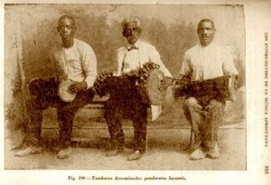 cours-particulier-danses-afro-cubaines-yoruba-paris