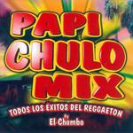 cours-particulier-reggaeton-paris-papi-chulo