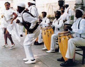 cours-particulier-rumba-cubaine-paris