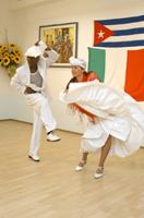 cours-particulier-rumba-cubaine-paris-guaguanco