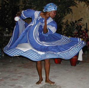 cours-particulier-salsa-afro-paris