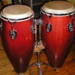 cours-particulier-salsa-casino-toulouse-congas