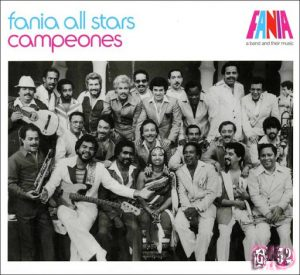 cours-particulier-salsa-casino-paris-la-fania-all-stars