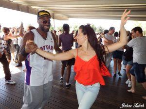 cours-particulier-salsa-lady-style-paris