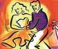 soirees-salsa-paris