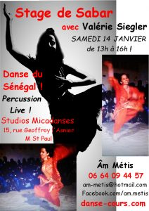 stage-danse-africaine-paris