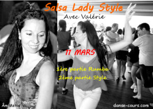 cours-particulier-danse-toulouse-stage-salsa