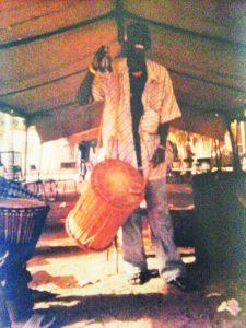 cours-particulier-danse-africaine-paris-percussionniste-khassonke
