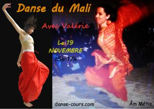 cours-particulier-danse-toulouse-stage-danse-africaine-mali