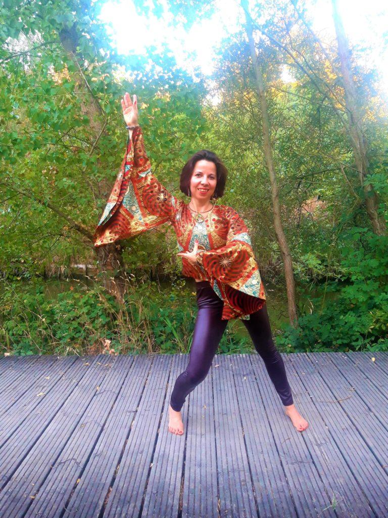 professeure-cours-particuliers-danse-toulouse