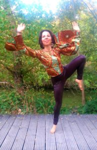 cours-particulier-danse-africaine-toulouse