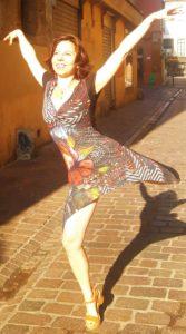 cours-particulier-danse-toulouse